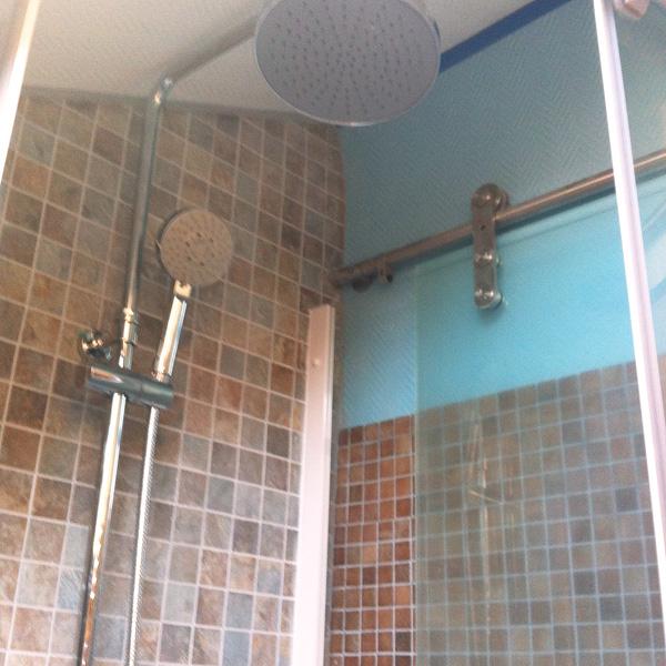 itsasondoan biarritz salle d 39 eau. Black Bedroom Furniture Sets. Home Design Ideas